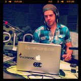 TRANCE IT! DJ LUNATIK POST NO.3