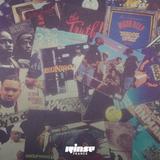 Para One Spéciale Rap NYC 90's - 15 Décembre 2015