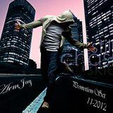 AEMJAY - PROMO-SET 11-2012 (Hard-House / French House)