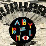 Quakers x Babylon Rai Radio2 'MiniPartyMix'