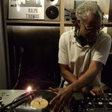 The 'Too Funky' show w / Pat Steele for Mi-Soul Connoisseurs (27/10/2018)