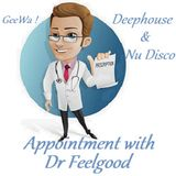 Appointment with Dr Feelgood