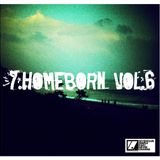 7.homeborn vol.6