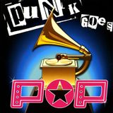 Rock Versions + Covers of Popular Pop Songs - Playing on Alpha Wolf Radio Rocks - JUNE 25TH 2019