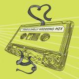 Hip-Hop Wedding Cocktail Mix
