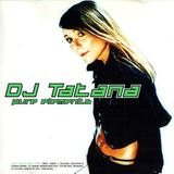 [Compilation #17] DJ Tatana - Pure Elements (Mixed) (2000)