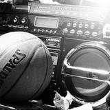 Basketball Hip Hop Warm Up Mix (2014-2015)