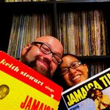 Generoso and Lily's Bovine Ska and Rocksteady: Let's Celebrate Jamaica Independence Day! 8-1-17