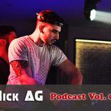 NICK AG Podcast Vol.02