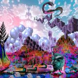 MULUC - Explicación sonora de Pandora