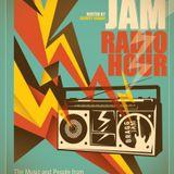Bragg Jam Radio Hour Season 2 Ep. 4: June 16, 2018