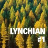 Lynchian #1
