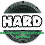 hardhouse nrg mix