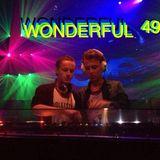 El Due 'Wonderful' Mix #49 (05-06-2013)
