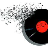 Disco Sounds vol 4