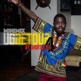UGDETOUR 4 (UGANDAN MUSIC LIVE MIX)