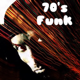 70s Funk Music Megamix | In The Mix | On The Beat