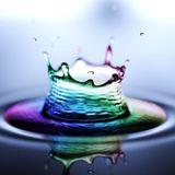 Splash Sound Live @ Medium Home 19.04.14. Part 2 by Lander