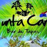 Punta cana Party Mix ( Kevin DESAGE Mix )