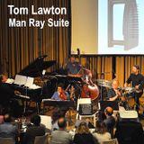 Man Ray Suite Mixtape