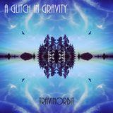 A Glitch in Gravity