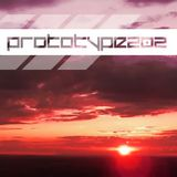 Prototype202 - Melodic Sessions: Balaeric Breeze July 2011
