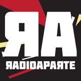 Programa 04 - Radio Aparte 2016