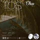 DJ Chux - The OthaSoul Radio Show 93