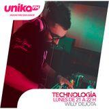 Technologia 001