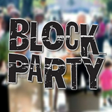 Episode 008 - Block Party