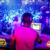 MINIMIX ANGLO - DJ MICKY BEAT