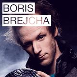 Boris Brejcha - Set 2013 @MauhMeira