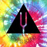 Chapel Sounds w/ Strike Sessions - 5/23/18