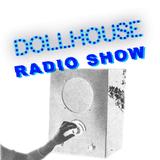 DRS Guest Mix: BASSBREAKER | 13.02.16