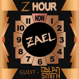 Z-Hour 002 Guest : Dylan Smith