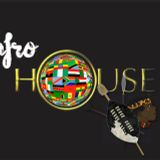 House Afrique - African HOuse