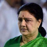 பாவம் - புண்ணியம், நல்வினை & சசிகலா - Sooriya Raagangal 16th Feb