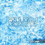December 2K17 Mix