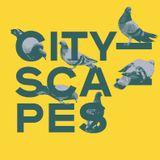 A gdje su kitovi 25.03.2019. Cityscapes: Envisioning urban possibilities