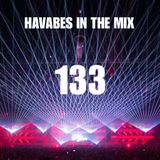 Havabes In The Mix - Episode 133 (Trance Special Vol. 5)