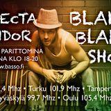 Blaka Blaka Show 080414