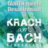 Krach Am Bach 2014-08-23