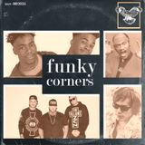 Funky Corners Show #310 02-02-2018