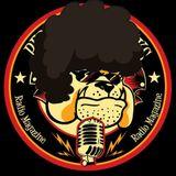 """PNR #114 #Especial de Motown 4"""" // P22T5"""