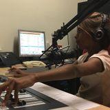 Ella's Radio!: Puppy health and some live beatboxing