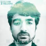 Oliver Heldens - Heldeep Radio #079