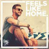 FEELS LIKE HOME Radio #160