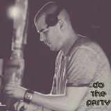 Komlósi Gyuri - Do the Party 2016 #03