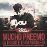 Mucho Preemo (A Tribute To DJ Premier)