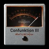 Confunktion Vol. 3
